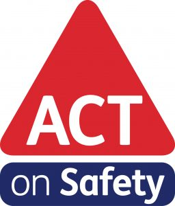 ACTonSafety_logo