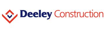 deeley-construction