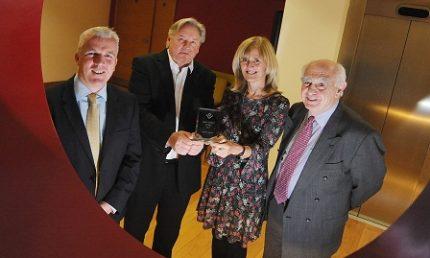 Gary Neville Award