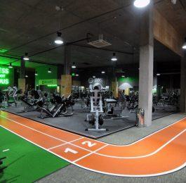 JD-Gyms-12 (800x533)