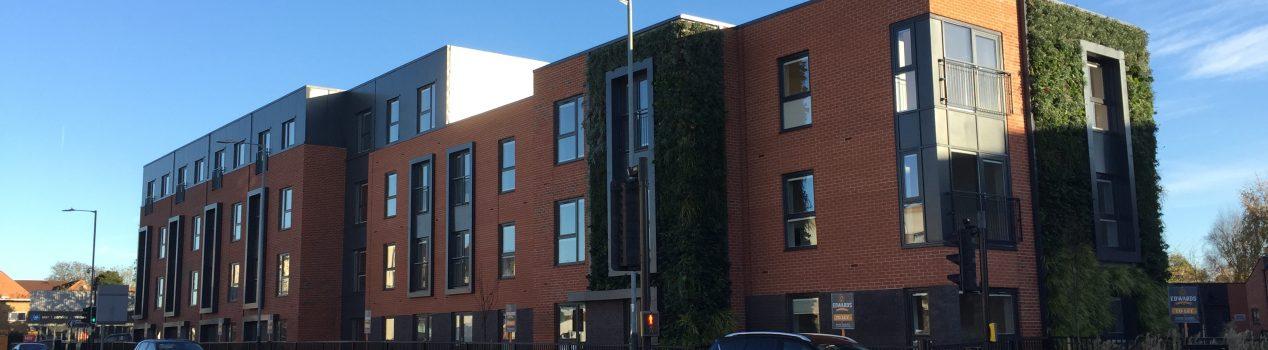 External - Fordham House - IMG_4781